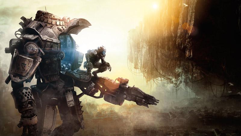 2014年3月のNPD月次販売データ、ソフト市場は『Titanfall』が首位もハードはPS4がリード。Xbox Oneは世界500万台突破