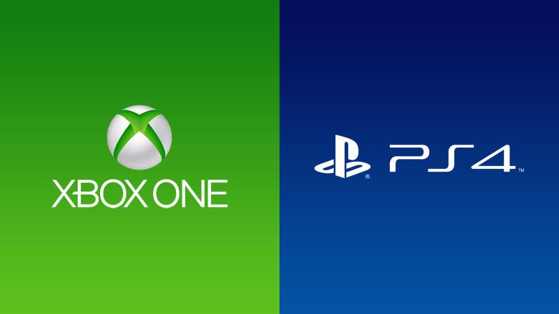 2014年2月のNPD月次販売データ、PS4/Xbox One効果が持続しハード市場が好調