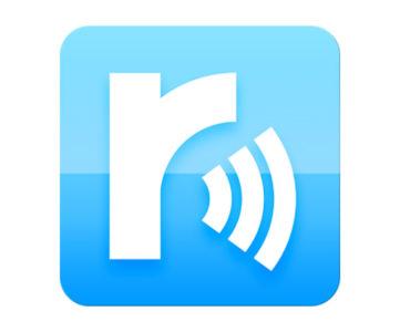 """ラジオの過去番組1週間分を無料で聴けるサービス """"タイムフリー""""、「radiko(ラジコ)」が2015年内に開始予定"""