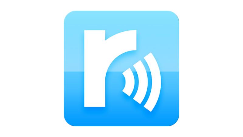 "「radiko (ラジコ)」に新機能 ""タイムフリー"" ""シェアラジオ"" 、10月より導入実験がスタート"