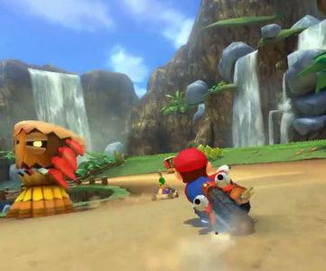 海外メディアが選ぶ、WiiUの名作ソフト トップ25
