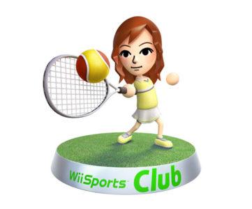 米任天堂、ホワイトハウスのイースターエッグロールに参加。『Wii Fit U』『Wii Sports Club』でアクティブなゲームプレイを提案