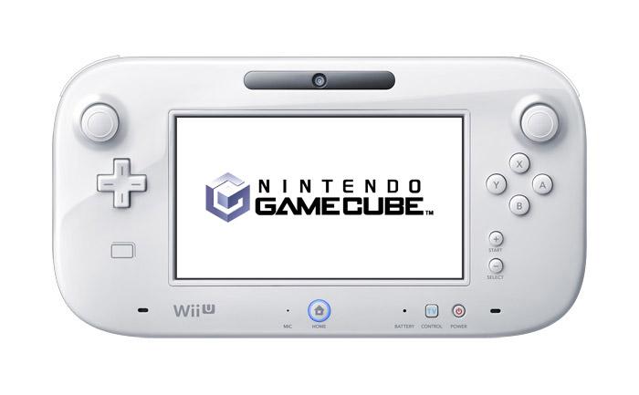 すぐにでもWiiUで見たい、9つのゲームキューブソフト