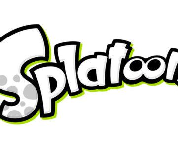WiiU『Splatoon(スプラトゥーン)』テーマ曲の、レトロピコピコサウンドなNES Remixなど素敵リミックス