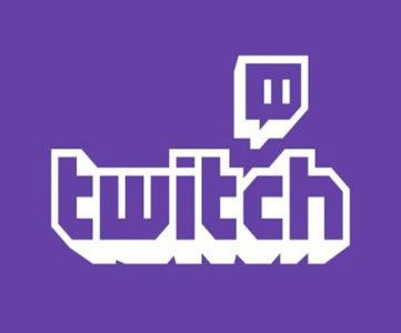 ゲームのライブ配信サービス「Twitch」を買収したのはGoogleではなくAmazon。買収額は9億7000万ドル