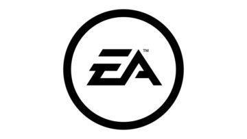 EA、21年3月期はNintendo Switchへのサポートも強化「複数タイトルを発売」