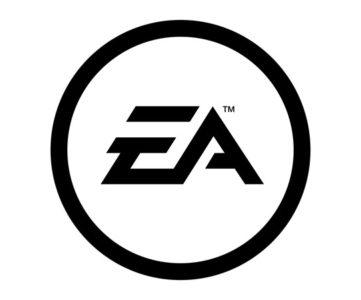 EAの2015年7-9月期、減収も事前予想を上回る。『FIFA 16』などスポーツタイトルが牽引、デジタルも拡大