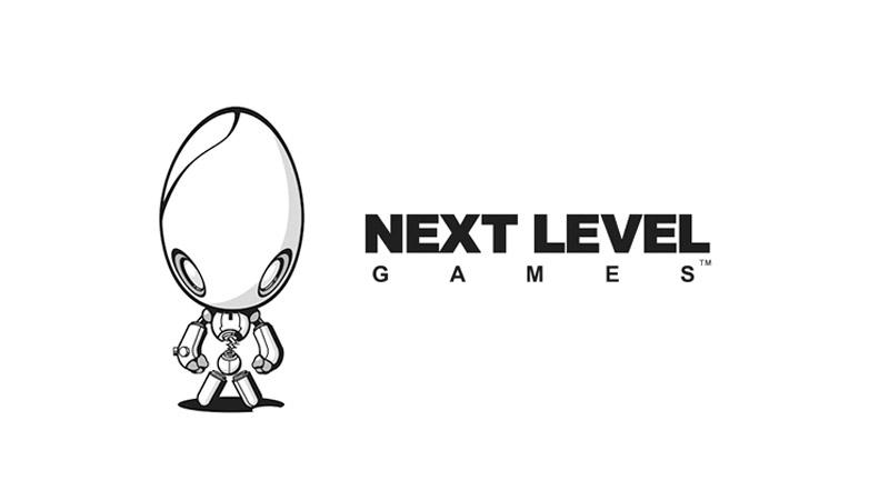 3DS『ルイージマンション2』等を開発のNext Level Games、WiiU開発キットも所持。次回作は「まだ言えない」
