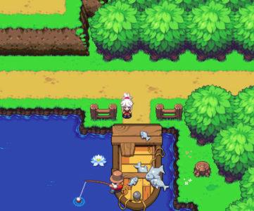 『ゼルダの伝説』や『聖剣伝説』ライクな見下ろし型2Dアクションアドベンチャー『Midora』のKickstarterが成功。WiiU/3DSを含む家庭用ゲーム機向けにも対応へ