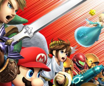 3DSのおすすめソフト25本(海外ゲームメディアが選ぶ名作選、2015年春編)、『スマブラ』や『ムジュラ3D』、『モンハン4G』が新登場