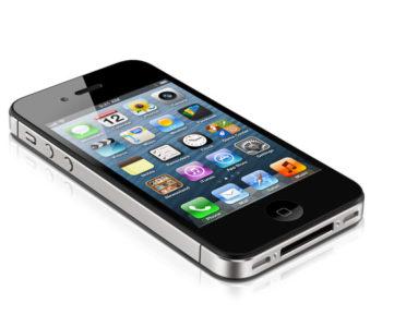 リンゴから動かない、iPhone がアップルマーク表示のままフリーズし、起動しなくなったときの対処方法