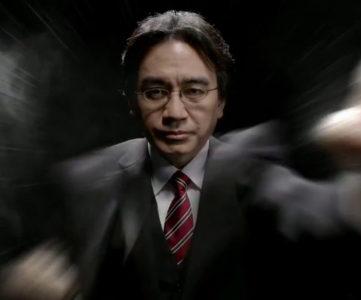 任天堂、岩田社長の体調は「順調に回復している」