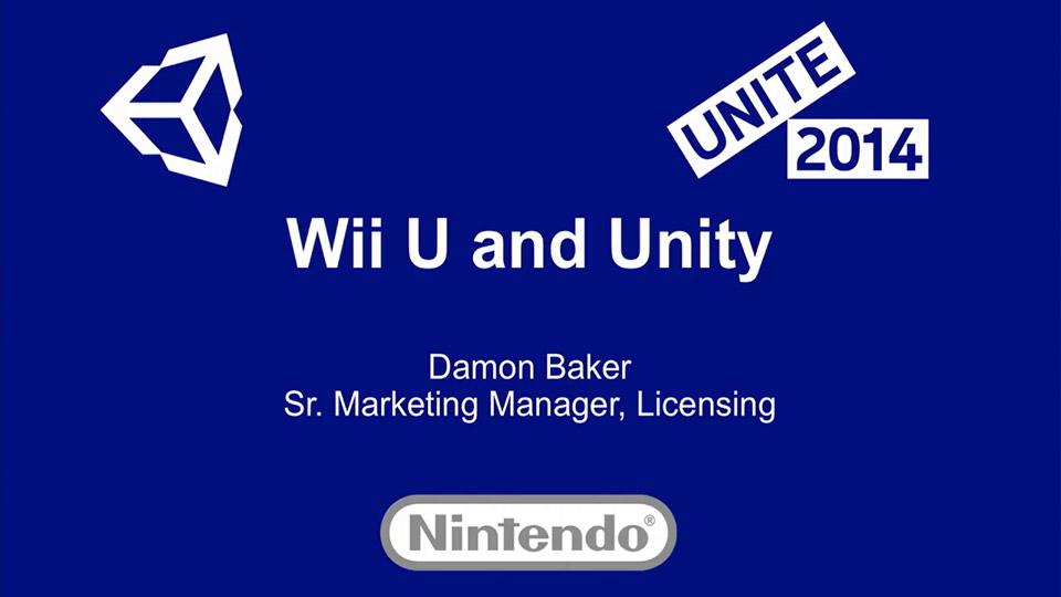 WiiU eShopのユーザー属性、中心は18~34歳、男性が9割以上を占めるなど。WiiU本体のネット接続率は9割以上
