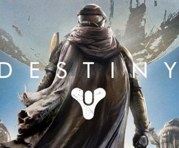 Activision、『Destiny』のローンチ5日間の売上が3億2500万ドルを突破。エンゲージメントは「『CoD』と並ぶ規模」
