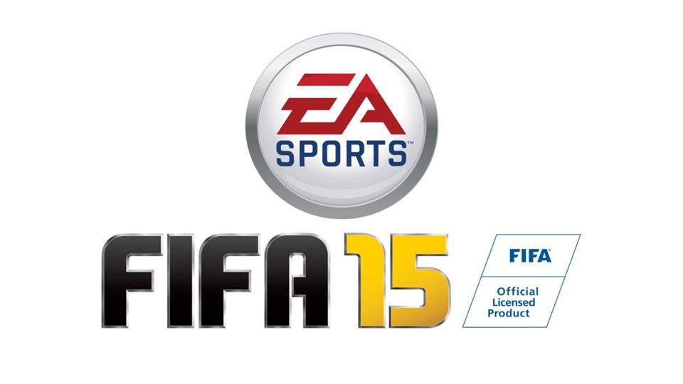 『FIFA 15』、収録ナショナルチームリスト。日本代表は今年も未収録