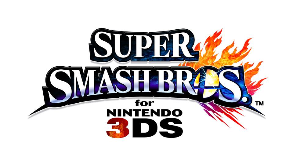 米任天堂、2014年9月の販売成績を報告。『スマブラ』は70.5万本、3DSハードは14万台。WiiUも売上を伸ばす