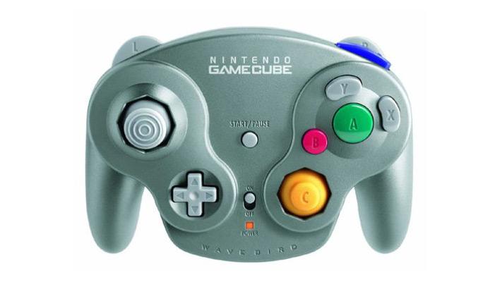 『WiiU用ゲームキューブコントローラ接続タップ』、ワイヤレスコントローラ「ウェーブバード」にも対応