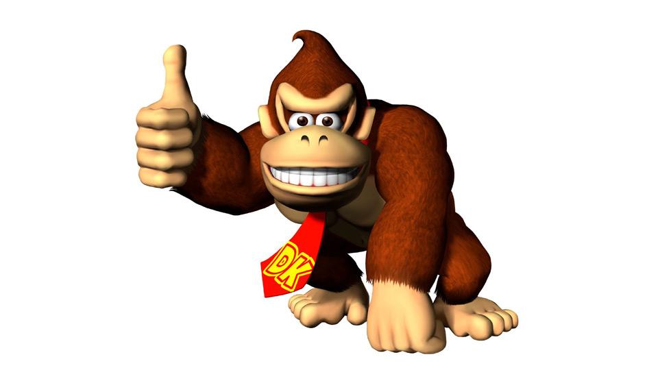 SFC『スーパードンキーコング』3作品、国内でもWiiU用VCとして復活へ。Wii用VCも配信再開