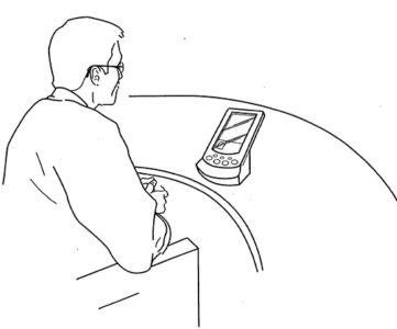任天堂、スマートデバイス等でのゲームボーイエミュレーションに関する特許を申請。不正アプリ対策か