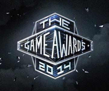 TGA2014、任天堂は最優秀デベロッパーを含む4部門を受賞。GOTYはBioware/EAの『Dragon Age: Inquisition』