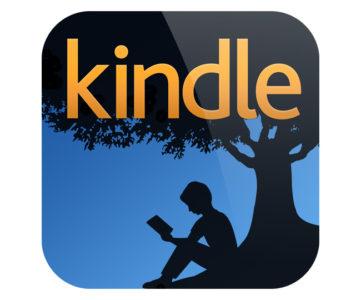Kindleストア、講談社8300冊以上が対象の50%ポイント還元セールを開催