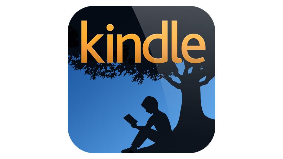 Kindleストア:5万冊以上が対象の「最大20%ポイント還元セール」