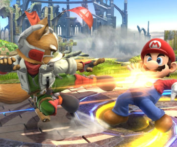 任天堂、Metacriticの2014年のゲームパブリッシャーランクで1位に選出。WiiUソフトが安定して好評価