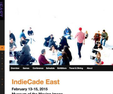 米任天堂、インディーデベロッパーの継続的なサポートを強調。8タイトルをIndieCade Eastへ出展