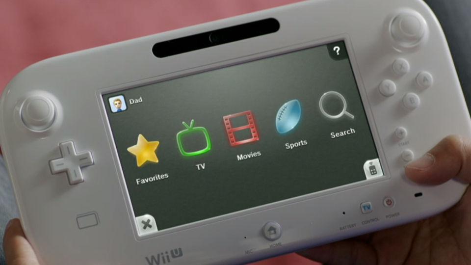 任天堂、欧州地域での「Nintendo TVii」のサービス展開を断念。公式に中止を発表