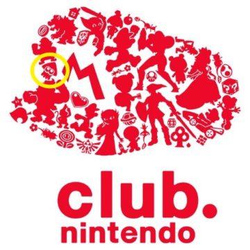 clubnintendo_t_2015_logo_02