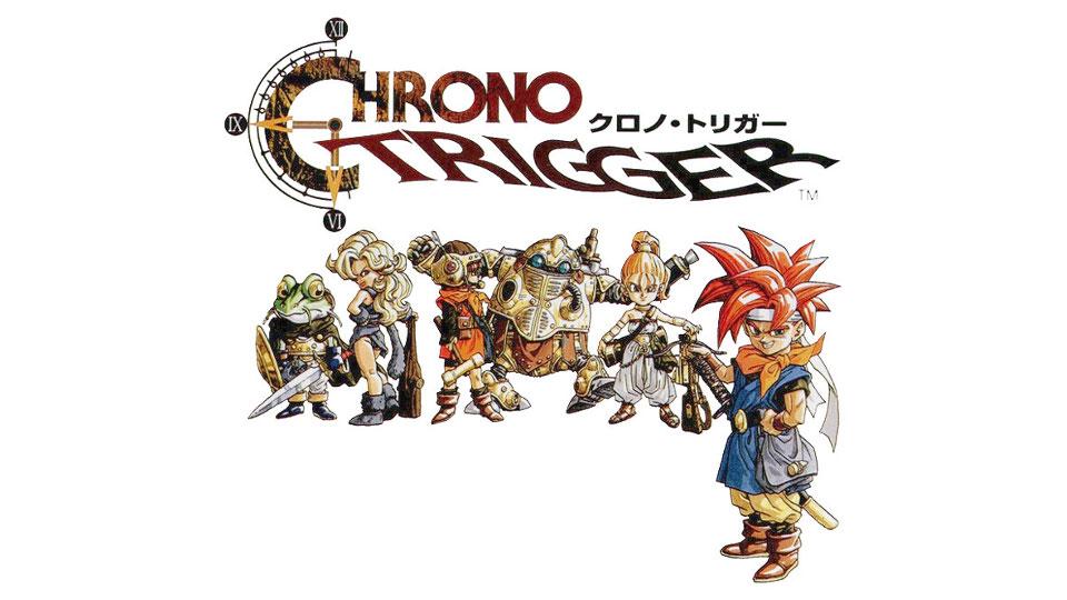 一度では味わい尽くせない「2周は遊ぶべきゲーム10選」、1位は時をかけるRPG『クロノ・トリガー』