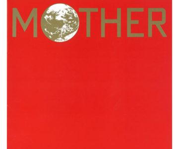 海外版『MOTHER オリジナルサウンドトラック』のKickstarter、初期目標額の調達に成功
