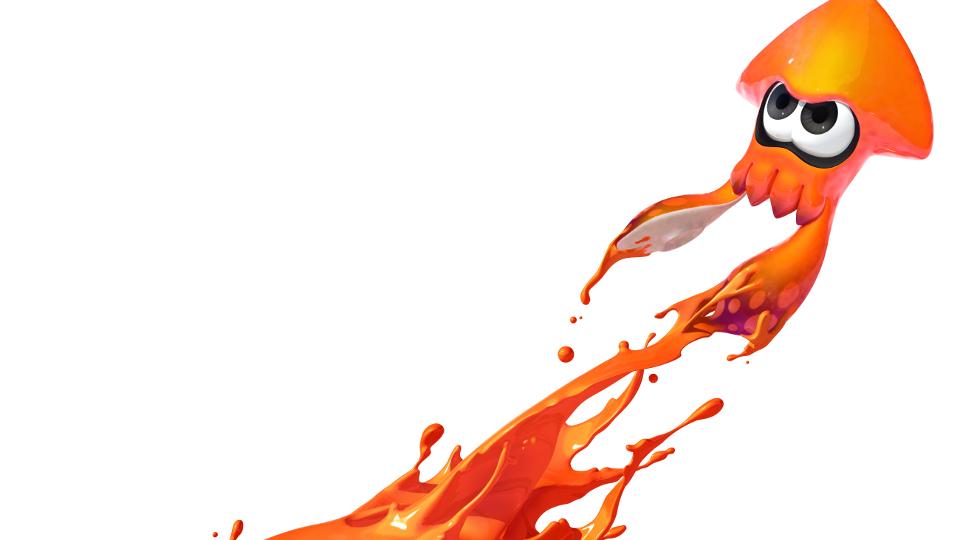 再現度高し、『Splatoon(スプラトゥーン)』イカマスコットガチャの製品ディティールが公開