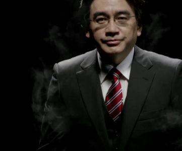 任天堂・岩田社長は今年もE3を欠席。日本での他ビジネス分野に注力。イベントには宮本氏ほか開発陣が参加