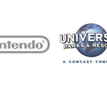 USJ、任天堂エリアへの投資額は「ハリー・ポッター以上」と断言。マリオ以外にも多数のキャラクター、複数アトラクション、飲食店・グッズ販売店舗も併設