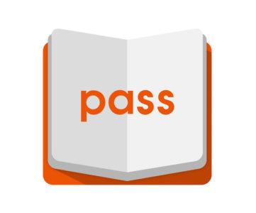 KDDI、「ブックパス読み放題プラン(総合/マガジン)」を4月30日まで無料提供