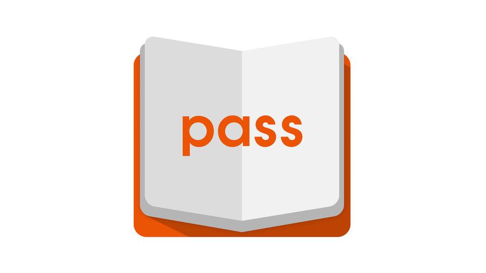 KDDIの電子書籍ストア「ブックパス」、iPhoneなどiOS端末向け本棚アプリがついにリリース。全画面表示でこれまでより読みやすく