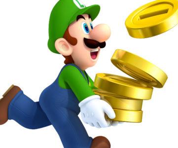 世界のゲーム産業、900億ドルを超える規模で映画+音楽を上回るエンタメ分野最大市場に