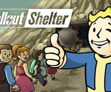 6月の米デジタル市場は前年比18%プラスの10億ドル規模、Bethesdaの『Fallout Shelter』は2週間で500万ドル超え