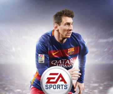 PC版『FIFA 16』の必要・推奨動作環境