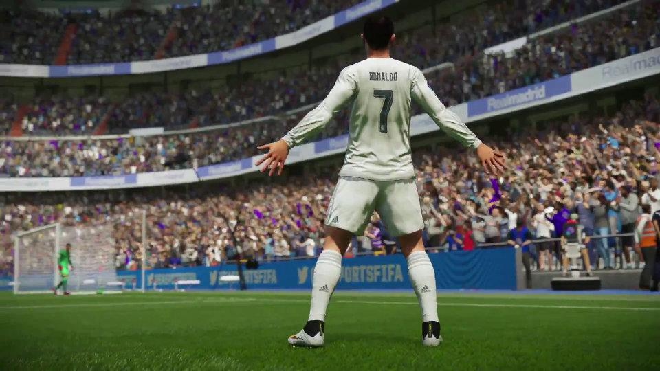 2015年のUK市場規模は前世代機の縮小により若干の減少、ミリオンセラーは『FIFA 16』『CoD: BO3』など4本