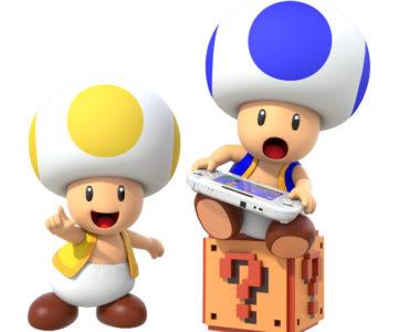任天堂・手塚氏が改めて語る、マリオ以外のキャラクターで『メーカー』を制作する可能性「創るのも遊ぶのも簡単じゃない」
