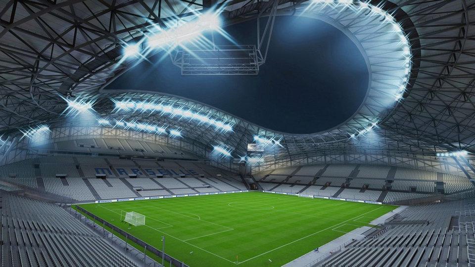 『FIFA 16』の収録スタジアムリスト、ライセンス取得は9会場増加し全50に。架空も28会場を収録