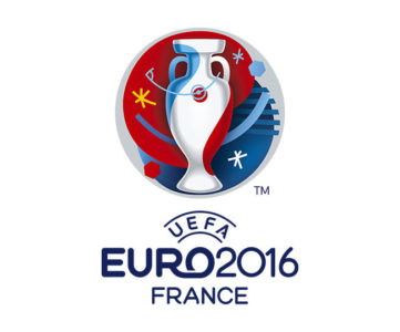 ユーロ2016:アルバニア代表メンバー