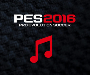 "Queenの""We Will Rock You""やRoyal Bloodの""Figure It Out""を含む『PES 2016』のサウンドトラックリスト"