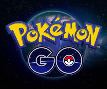 『Pokémon GO (ポケモンGO)』のバージョン 0.51.0 (Android) / 1.21.0 (iOS)、振動通知や昼夜モードの修正など