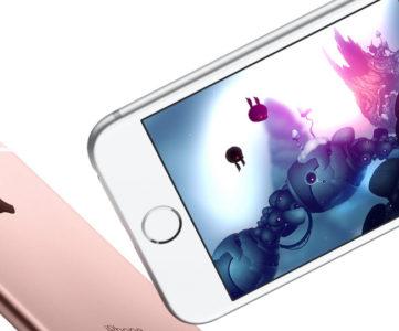 Appleの2015年7-9月期、iPhone好調、中国市場が倍増など過去最高の売上高
