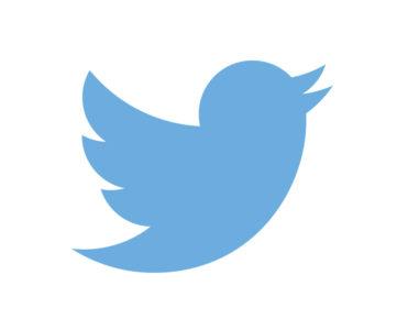 【Twitter】アカウントがロックされたときの対処方法「自動化に関するルールに違反」