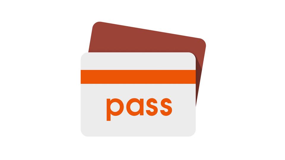 【auスマートパスプレミアム】au以外のユーザーも加入可能に、楽しい・安心・おトクな会員特典を利用できる