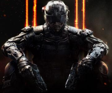 NPD:2015年11月の米小売市場はPS4/Xbox Oneが発売以来最高売上を記録、ソフトは『CoD: BO3』が首位に